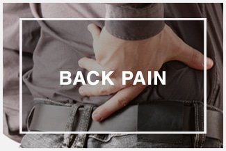 Chiropractic Baltimore MD BackPain