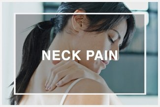Chiropractic Baltimore MD Neck Pain