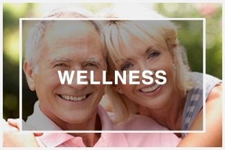 Chiropractic Baltimore MD Wellness